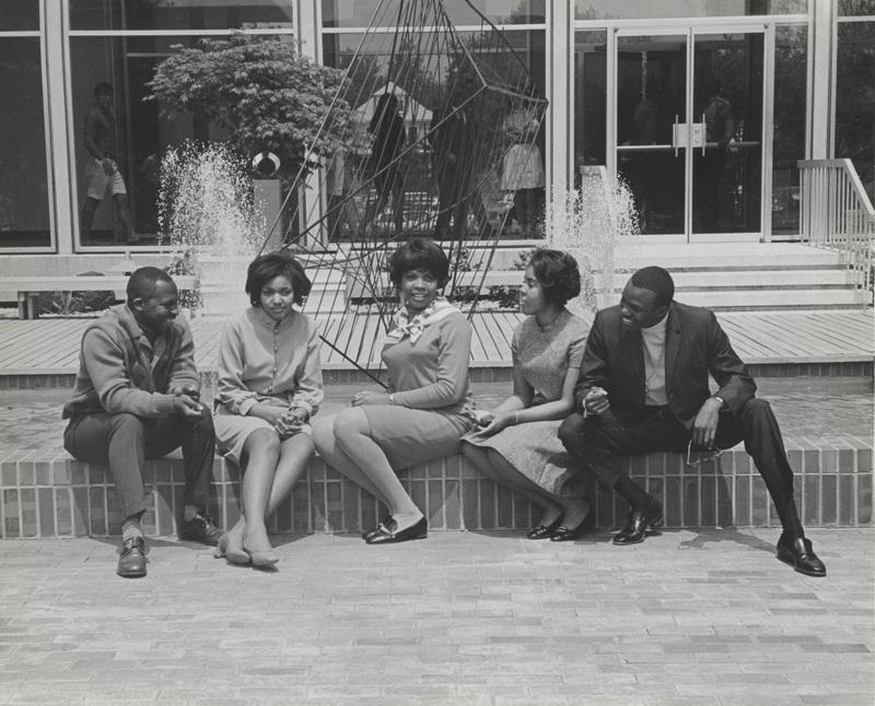 Black Culture Club