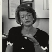 Kay Kemper