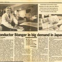 Stanger90s-00s_009.jpg