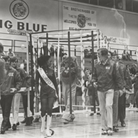 Big_Blue_at_1971_Homecoming.jpg