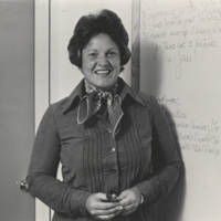 Betty Diener