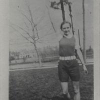 Ruth Wilson (James)