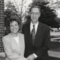James and Donna Koch