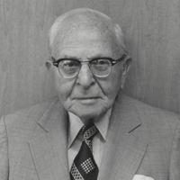 Charles L. Kaufman