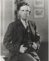 Edward Gwathmey