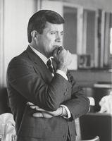 President Joseph Marchello
