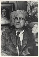 Joseph E. Healy
