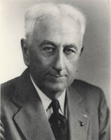 A. H. Foreman
