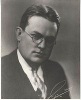 H. Edgar Timmerman